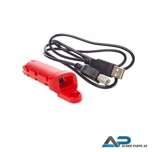 270412 H100S USB Adapter